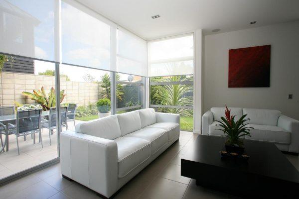 cortinas-roller-screen-casa-moderna